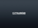 Crysis   Logo desktop wallpapers|free hq hd wallpapers Crysis   Logo