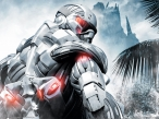 Crysis desktop wallpapers|free hq hd wallpapers Crysis