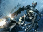 Crysis   Ultimatum desktop wallpapers|free hq hd wallpapers Crysis   Ultimatum