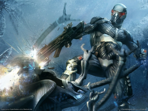 Crysis   Ultimatum desktop wallpapers. Crysis   Ultimatum free hq wallpapers. Crysis   Ultimatum