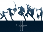 LineageII   shapes desktop wallpapers|free hq hd wallpapers LineageII   shapes