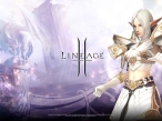LineageII  white elf desktop wallpapers|free hq hd wallpapers LineageII  white elf