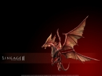 LineageII   Dragon desktop wallpapers|free hq hd wallpapers LineageII   Dragon