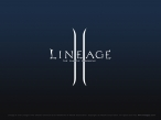 LineageII   logo desktop wallpapers|free hq hd wallpapers LineageII   logo
