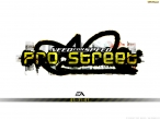 NFS ProStreet desktop wallpapers|free hq hd wallpapers NFS ProStreet