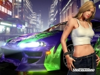 NFS Underground desktop wallpapers|free hq hd wallpapers NFS Underground