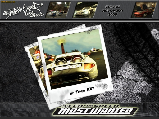 NFS Most Wanted photos desktop wallpapers. NFS Most Wanted photos free hq wallpapers. NFS Most Wanted photos