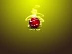 Witchs apple desktop wallpapers|free hq hd wallpapers Witchs apple