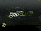 NFS ProStreet Logo desktop wallpapers|free hq hd wallpapers NFS ProStreet Logo