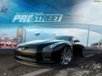 NFS ProStreet   GTR desktop wallpapers|free hq hd wallpapers NFS ProStreet   GTR