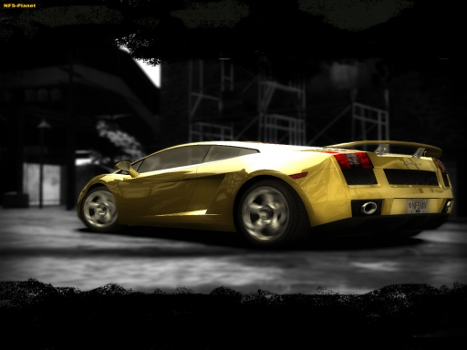 NFS Most Wanted   Lamborgini desktop wallpapers. NFS Most Wanted   Lamborgini free hq wallpapers. NFS Most Wanted   Lamborgini