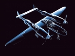3D plane desktop wallpapers|free hq hd wallpapers 3D plane