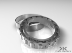 3D tech ring desktop wallpapers|free hq hd wallpapers 3D tech ring