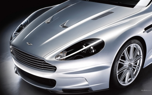 Aston Martin   front desktop wallpapers. Aston Martin   front free hq wallpapers. Aston Martin   front