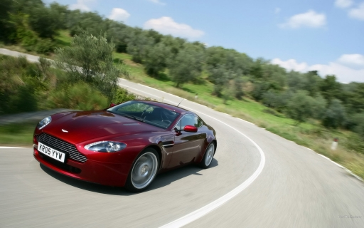 Fast Aston Martin desktop wallpapers. Fast Aston Martin free hq wallpapers. Fast Aston Martin