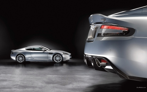 Aston Martin desktop wallpapers. Aston Martin free hq wallpapers. Aston Martin