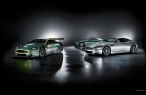 Aston Martin desktop wallpapers|free hq hd wallpapers Aston Martin