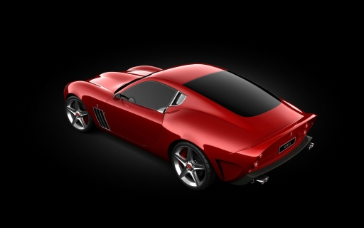 Ferrari desktop wallpapers. Ferrari free hq wallpapers. Ferrari