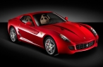 Ferrari GTB desktop wallpapers|free hq hd wallpapers Ferrari GTB