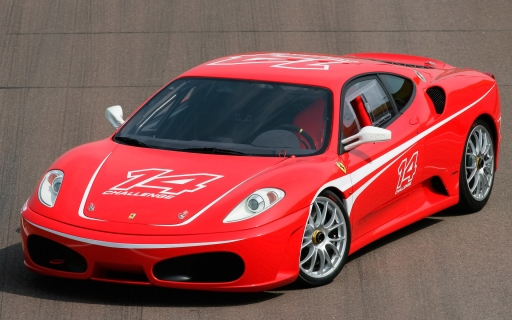 Ferrari GTB   side vide desktop wallpapers. Ferrari GTB   side vide free hq wallpapers. Ferrari GTB   side vide