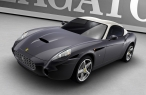 Ferrari desktop wallpapers|free hq hd wallpapers Ferrari