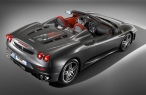 Ferrari f    spider desktop wallpapers|free hq hd wallpapers Ferrari f    spider