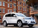 Mitsubishi outlander warrior desktop wallpapers|free hq hd wallpapers Mitsubishi outlander warrior