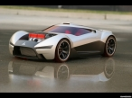 Mitsubishi double shotz concept desktop wallpapers|free hq hd wallpapers Mitsubishi double shotz concept