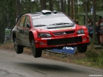 Mitsubishi lancer wrc desktop wallpapers|free hq hd wallpapers Mitsubishi lancer wrc