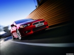 Mitsubishi lancer x sedan desktop wallpapers|free hq hd wallpapers Mitsubishi lancer x sedan
