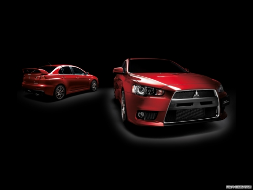 Mitsubishi lancer evolution x desktop wallpapers. Mitsubishi lancer evolution x free hq wallpapers. Mitsubishi lancer evolution x