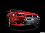 Mitsubishi lancer evolution x desktop wallpapers|free hq hd wallpapers Mitsubishi lancer evolution x