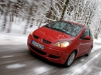 Mitsubishi colt czt desktop wallpapers|free hq hd wallpapers Mitsubishi colt czt