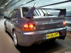 Mitsubishi lancer evolution ix mr fq desktop wallpapers|free hq hd wallpapers Mitsubishi lancer evolution ix mr fq