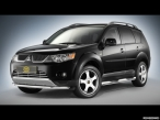 Cobra mitsubishi outlander xl desktop wallpapers|free hq hd wallpapers Cobra mitsubishi outlander xl