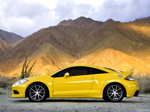 Mitsubishi eclipse gt desktop wallpapers. Mitsubishi eclipse gt free hq wallpapers. Mitsubishi eclipse gt