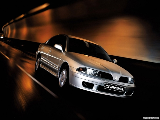 Mitsubishi carisma desktop wallpapers. Mitsubishi carisma free hq wallpapers. Mitsubishi carisma