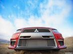 Mitsubishi prototype x desktop wallpapers|free hq hd wallpapers Mitsubishi prototype x