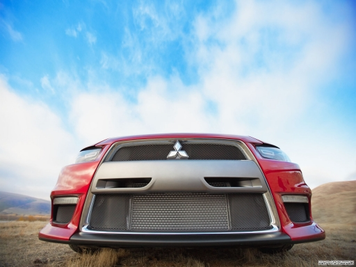 Mitsubishi prototype x desktop wallpapers. Mitsubishi prototype x free hq wallpapers. Mitsubishi prototype x