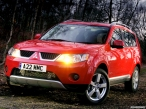 Mitsubishi outlander desktop wallpapers|free hq hd wallpapers Mitsubishi outlander