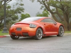 Mitsubishi eclipse concept e desktop wallpapers|free hq hd wallpapers Mitsubishi eclipse concept e