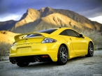 Mitsubishi eclipse gt desktop wallpapers|free hq hd wallpapers Mitsubishi eclipse gt