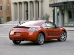 Mitsubishi eclipse desktop wallpapers|free hq hd wallpapers Mitsubishi eclipse