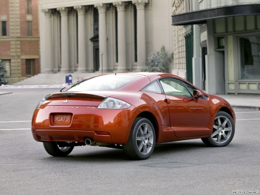 Mitsubishi eclipse desktop wallpapers. Mitsubishi eclipse free hq wallpapers. Mitsubishi eclipse