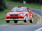 Mitsubishi lancer evolution vii wrc desktop wallpapers|free hq hd wallpapers Mitsubishi lancer evolution vii wrc