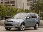 Mitsubishi outlander urban desktop wallpapers|free hq hd wallpapers Mitsubishi outlander urban