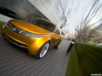 Mitsubishi ct miev concept desktop wallpapers|free hq hd wallpapers Mitsubishi ct miev concept