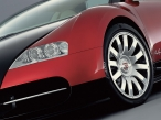 Bugatti Veyron desktop wallpapers|free hq hd wallpapers Bugatti Veyron