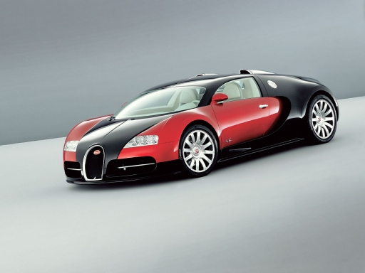 Bugatti Veyron desktop wallpapers. Bugatti Veyron free hq wallpapers. Bugatti Veyron
