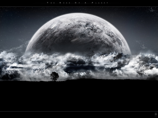Black white earth desktop wallpapers. Black white earth free hq wallpapers. Black white earth